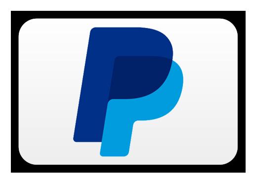Zahle sicher und bequem mit PayPal
